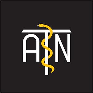 ATN-Absolvent-Hundeernaehrungsberatung-Ausbildung-ATN-Akademie_v1