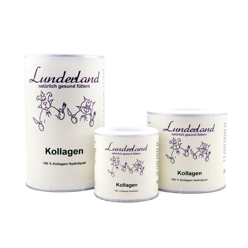 Κολλαγόνο Lunderland
