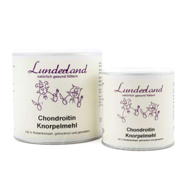 Χονδροϊτίνη Lunderland