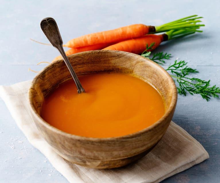 Σούπα του Μόρο